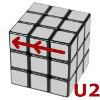 notation-u2-100