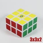 200x200-3x3x2