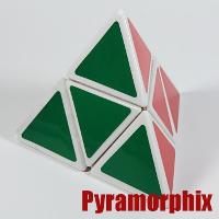 200x200-pyramorphix